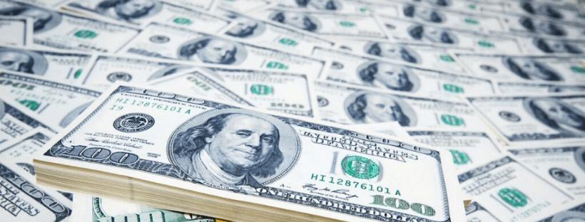 apps para gestionar el dinero