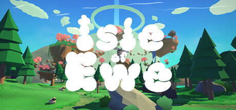 Isle ewe header