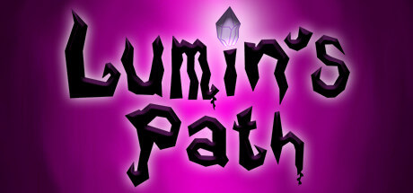 Lumin's Path Header