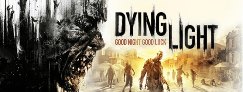 Dying Light header portada