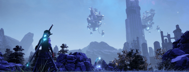 edge of eternity header