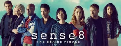 sense8 header