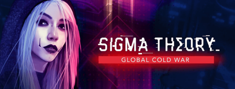 Sigma Theory global cold war header