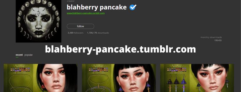 blahberry-pancake.tumblr.com