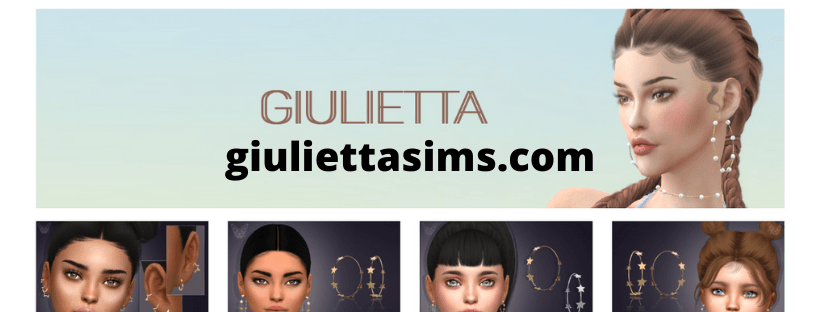 giuliettasims.com