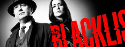 the blacklist header