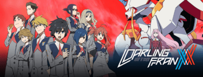 darling in the franxx header fotopixel