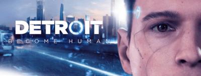 detroit become human header
