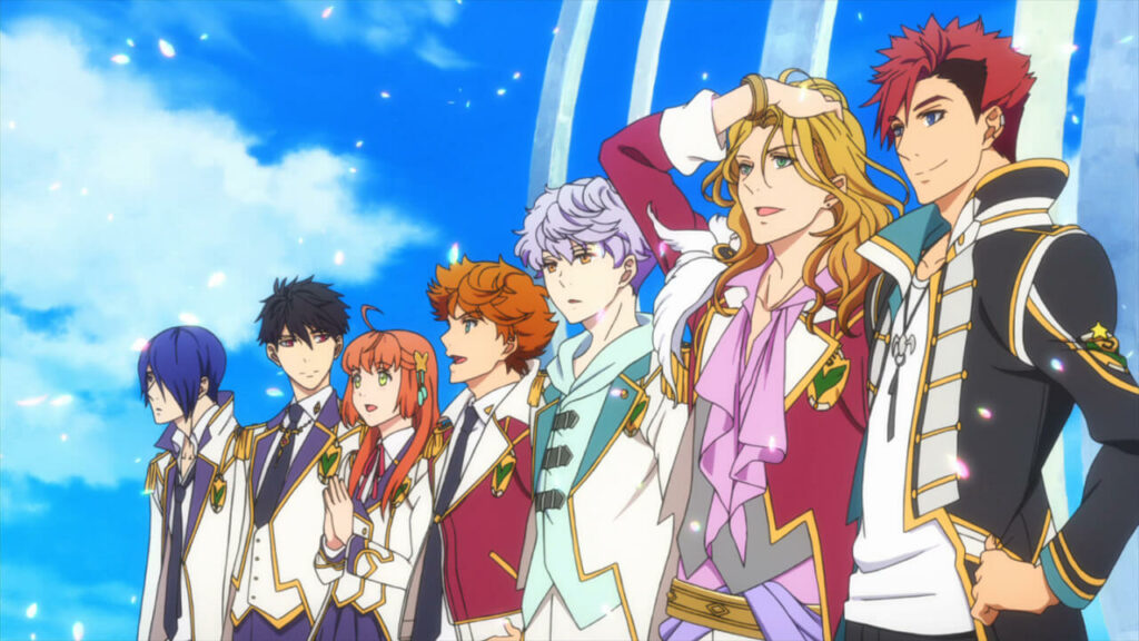 Lista de Animes muy Recomendados que puedes ver en una noche