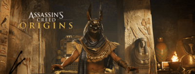 assassins creed origins fotopixel